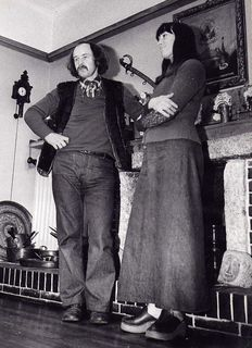 rybczyński 1977.jpeg