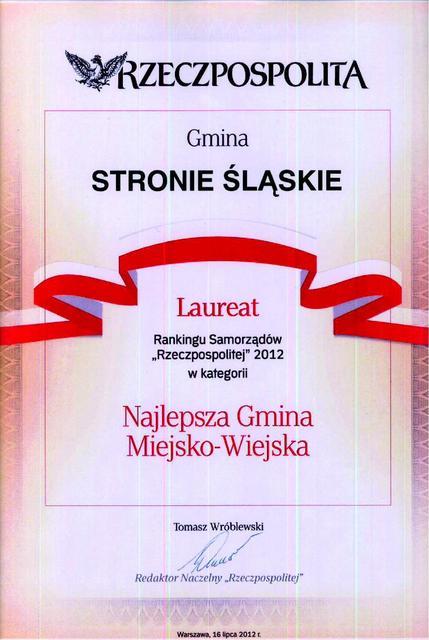 RankingSamorzadowRzeczpospolita2012.jpeg
