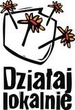 Dzialaj_Lokalnie_logo.jpeg