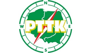 logo_pttk_jpg.jpeg