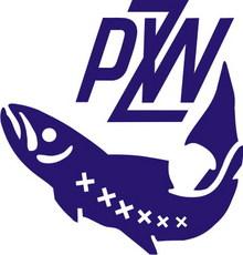pzw_logo.jpeg
