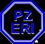 pzeri.png