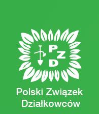 logo-pzd.png