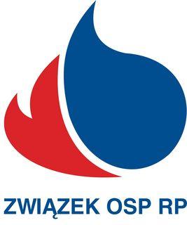 logo_zosp.jpeg