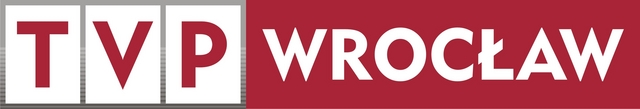 TVPWrocław.jpeg