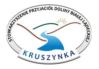 logo Kruszynka.jpeg