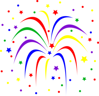 fireworks_colorful.png