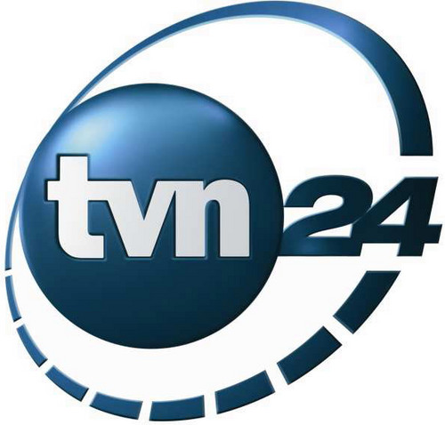 TVN24_logo_2.jpeg