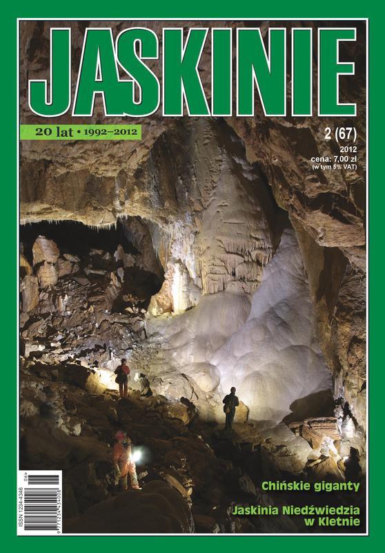 Jaskinie_67_okladka-page-001.jpeg