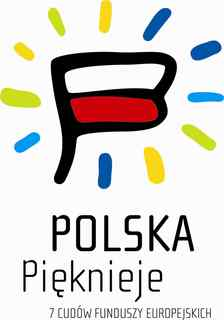 Polska_pieknieje_logo_01.jpeg