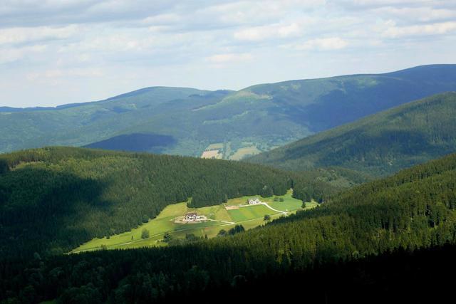 Widok z Czrnej Góry.A.Tomaszewicz.jpeg