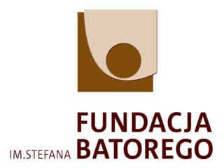 logo-batory.png