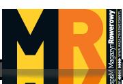 logoMR2.png