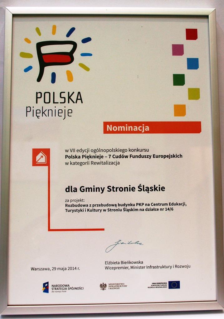Polska Pięknieje - 7 Cudów Funduszy Europejskich.jpeg
