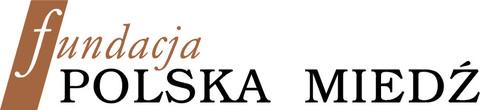 logo_fundacja_polska_miedz.jpeg