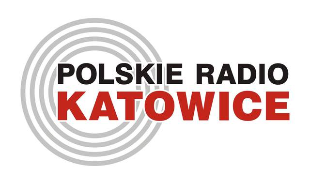 logo_radiokatowice.jpeg