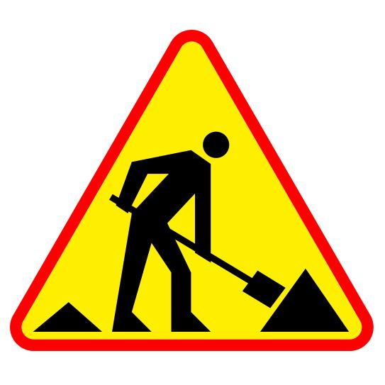 http--www_rzeszow4u_pl-upload-Gospodarka-remonty-drog-na-terenie-miasta-rzeszowa.jpeg