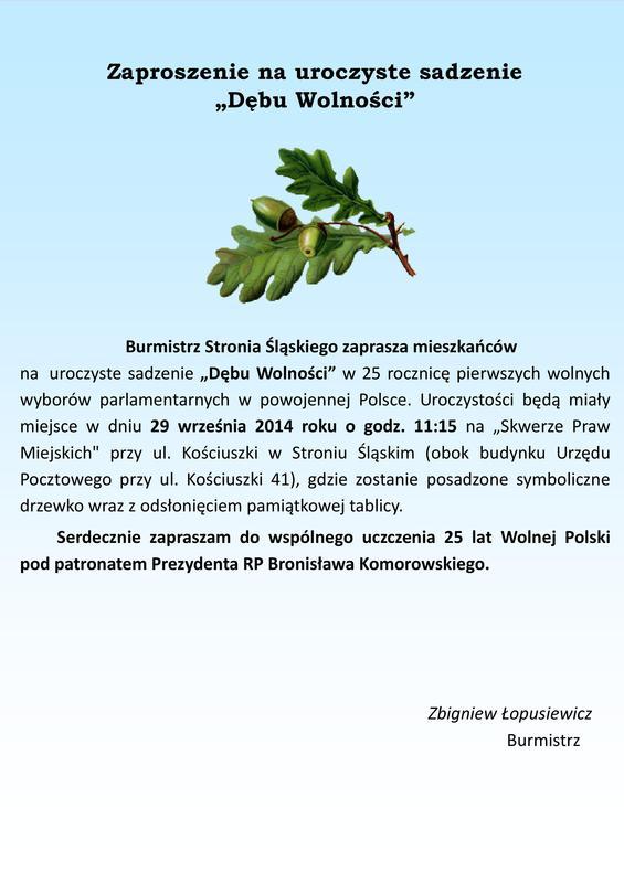 Zaproszenie-page-001.jpeg