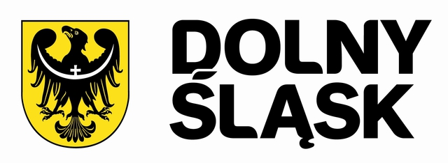Dolny_Slask_logotyp_01.jpeg