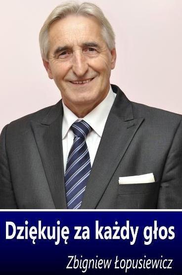 zbigniew Łopusiewicz.jpeg