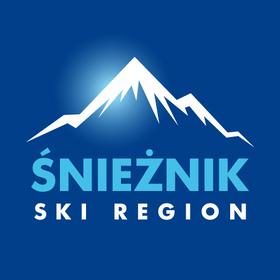logo_SNIEZNIK_SKI_REGION_granatowa_apla.jpeg