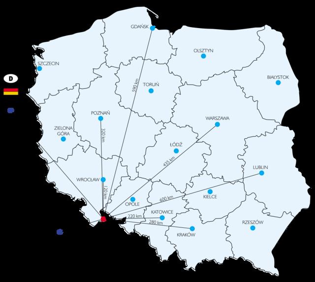 Lokalizacja w Polsce.png