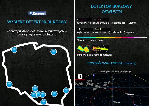 Aplikacja StormTEC.png