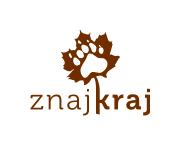 znajkraj-logo.png