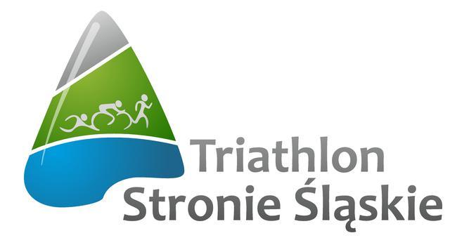 Stronie_slaskie_logo1-page-001.jpeg