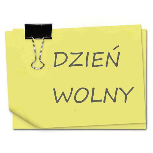 DZIEŃ-WOLNY_3.jpeg