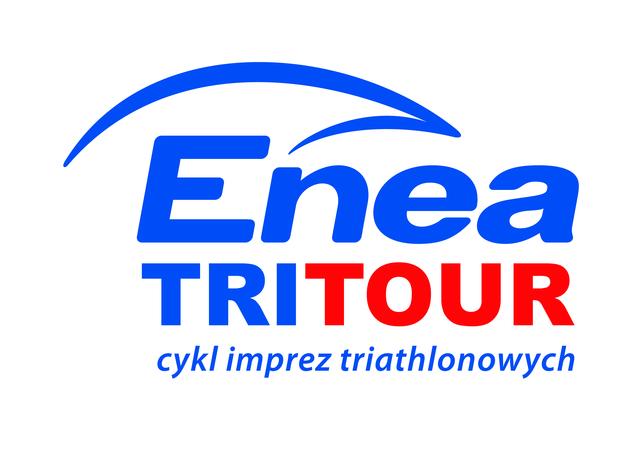 logo_TriTour2015.jpeg