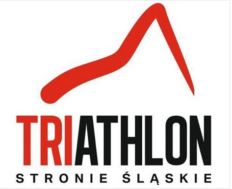 logo_Stronie_Slaskie.jpeg
