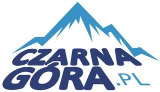 Czarna_Gora_logo - Kopia.jpeg