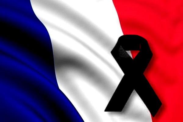 Flaga-Francji-z-kirem.jpeg