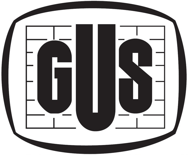 GUS_logo.jpeg