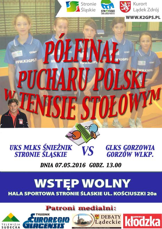 półfinał pucharu polski.jpeg
