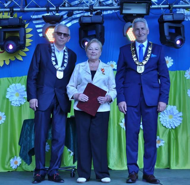 Honorowy Obywatel Stronia Śląskiego 2016 (2).jpeg
