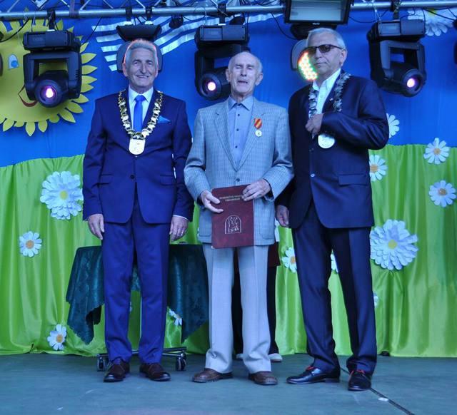 Honorowy Obywatel Stronia Śląskiego 2016 (4).jpeg