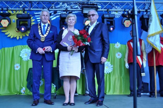 Honorowy Obywatel Stronia Śląskiego 2016 (7).jpeg
