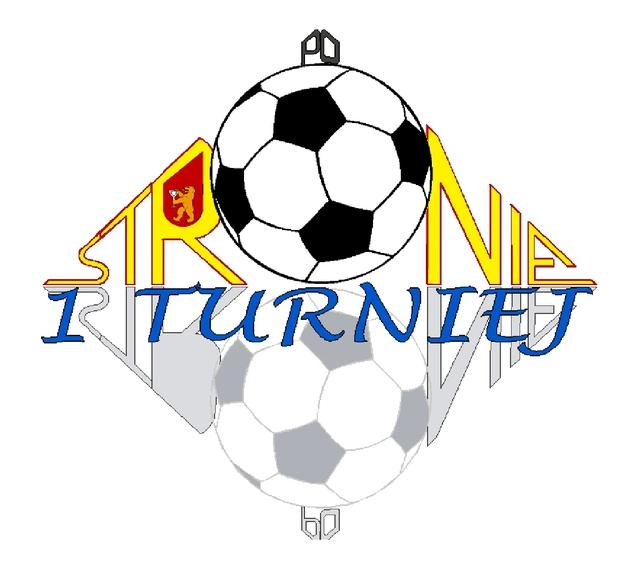 logo turnieju.jpeg