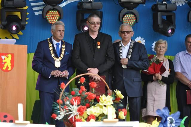 Honorowy Obywatel Stronia Śląskiego 2016 (6).jpeg