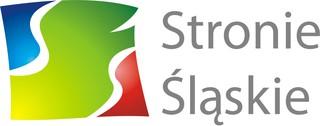 Logo Stronia Ślaskiego - MWL002 wersja ostateczna.jpeg
