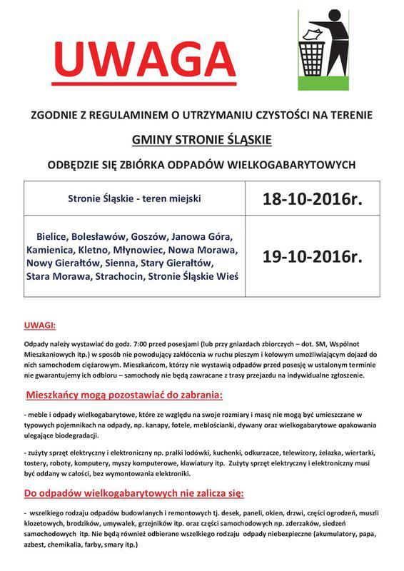 Plakat Stronie gabaryty październik 2016.jpeg