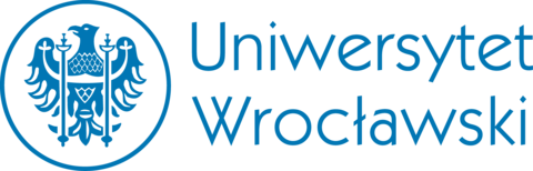 logo_uwr_res.png