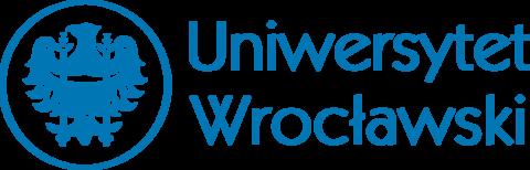 logo_uwr_res.png
