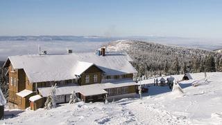 Schronisko Na Śnieżniku - ulubione miejsce wypoczynku podczas wypraw w Masyw Śnieżnika.jpeg