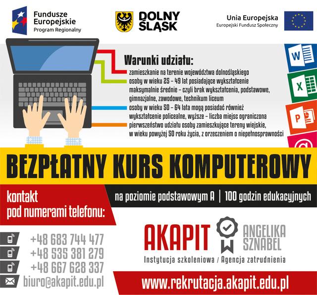 dolny_slask_kurs_komputerowy.jpeg