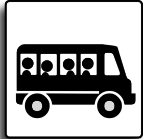 1228417054364532199milovanderlinden_Bus_Icon_for_use_with_signs_or_buttons_svg_hi.png