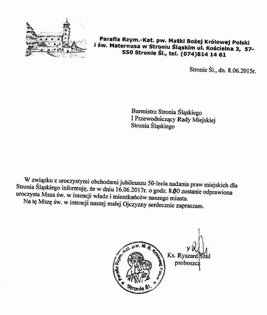 ogłoszenie parafialne.png