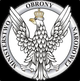 Logo_MON.png